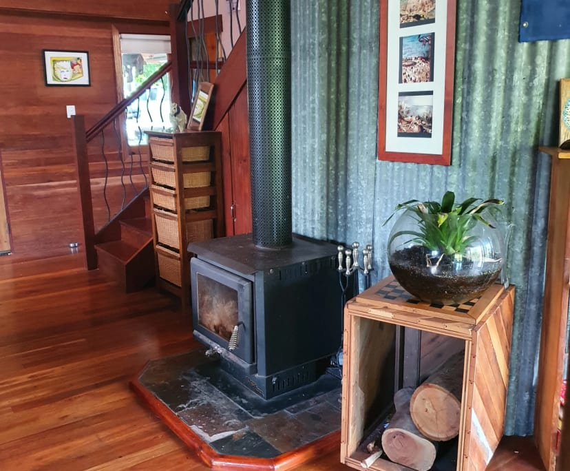 $160-230, Share-house, 2 rooms, McConaghy Street, Mitchelton QLD 4053, McConaghy Street, Mitchelton QLD 4053