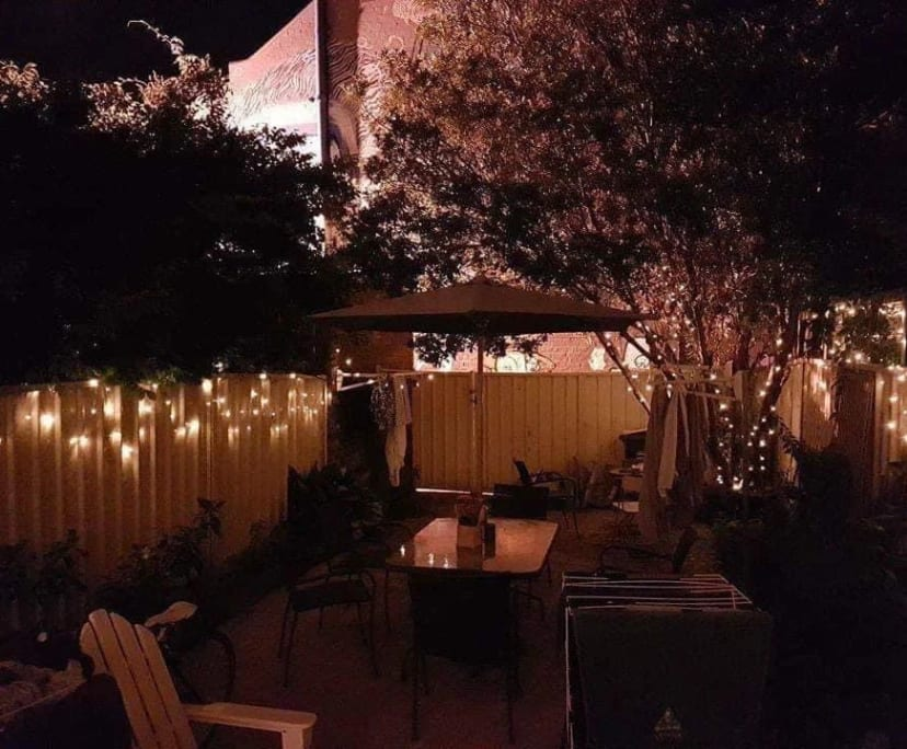 $323, Share-house, 5 bathrooms, Enmore NSW 2042