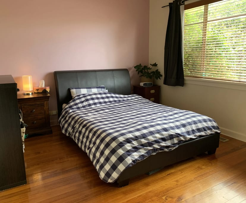 $153, Share-house, 3 bathrooms, Beauford Street, Huntingdale VIC 3166