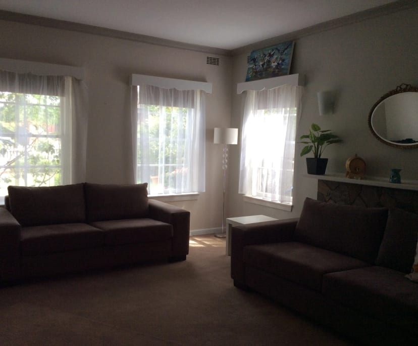 $200, Student-accommodation, 2 rooms, Ashburton VIC 3147, Ashburton VIC 3147