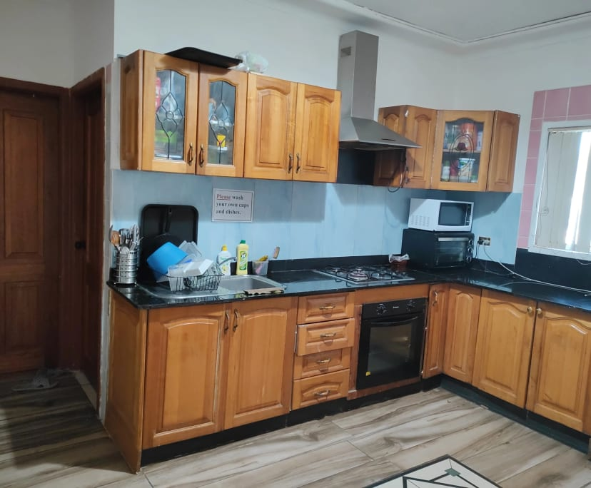 $130, Share-house, 3 bathrooms, Wall Park Avenue, Seven Hills NSW 2147