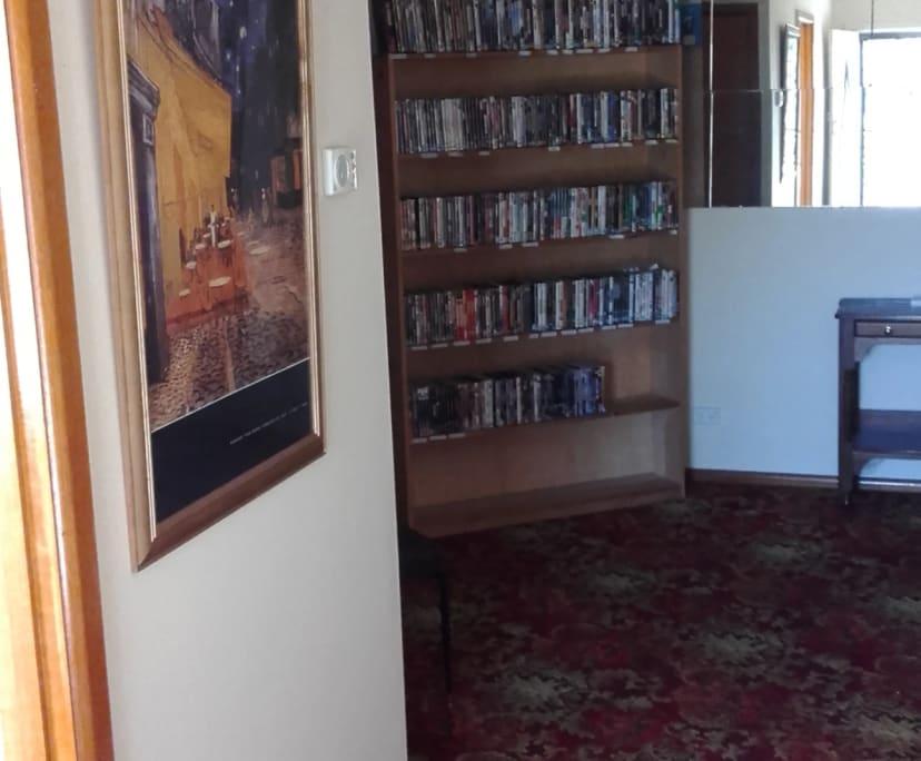 $138, Share-house, 3 bathrooms, Merrilands Road, Reservoir VIC 3073