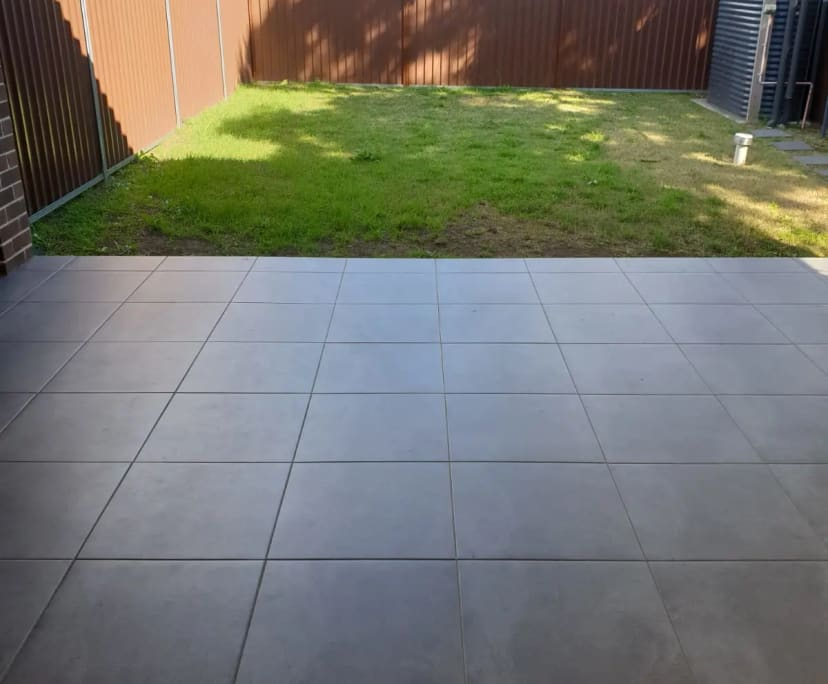 $140, Share-house, 5 bathrooms, Wentworthville NSW 2145