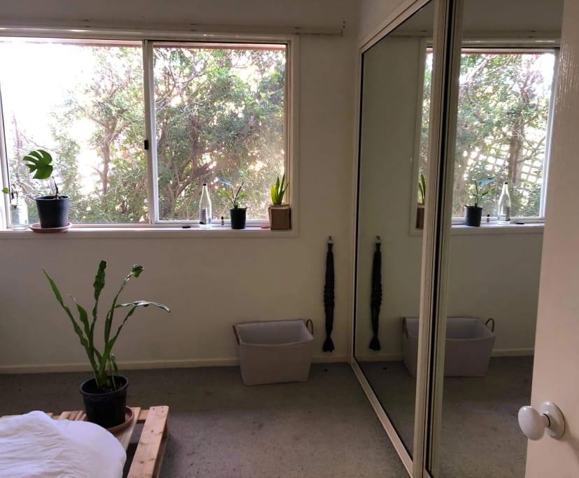 $200, Share-house, 2 rooms, Tewantin QLD 4565, Tewantin QLD 4565