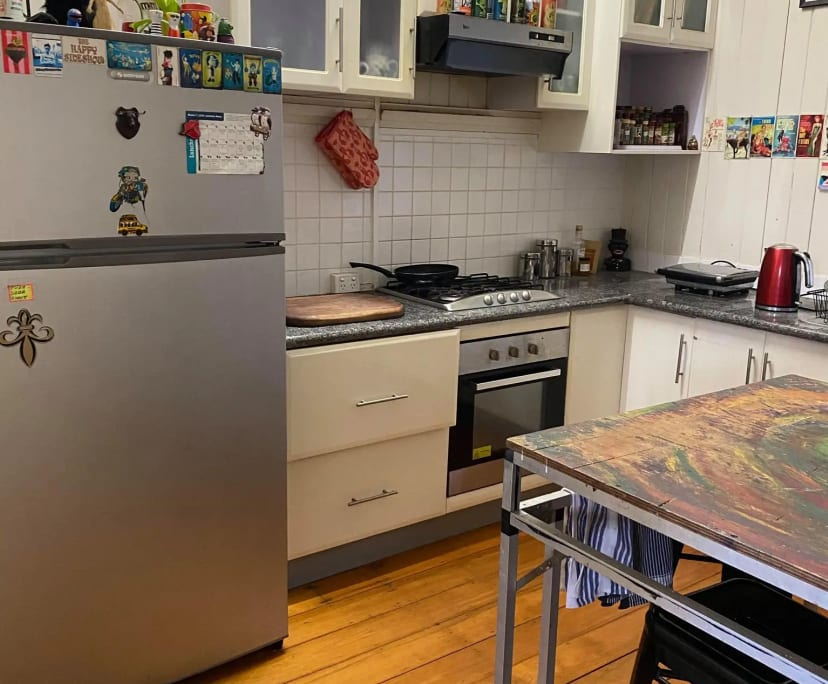 $200, Share-house, 3 bathrooms, Constitution Road, Wilston QLD 4051