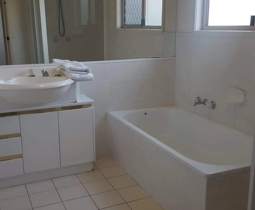 $110-180, Share-house, 3 rooms, Southport QLD 4215, Southport QLD 4215