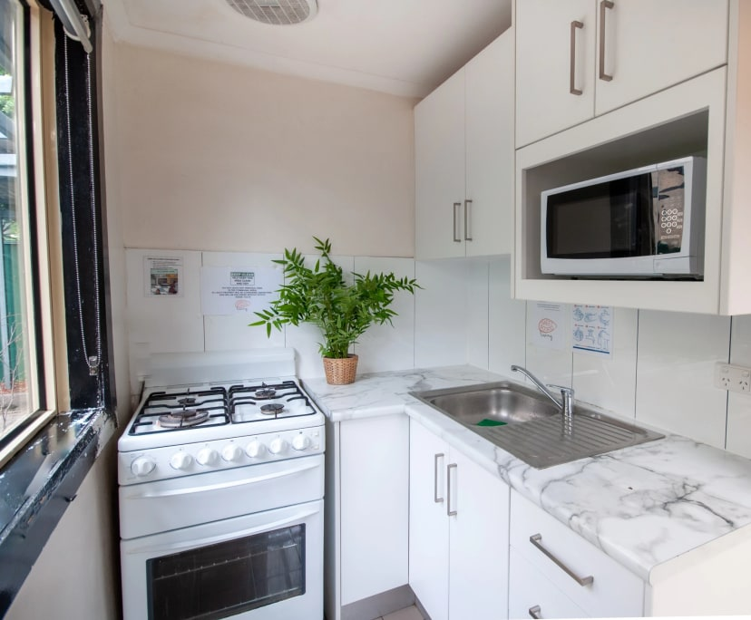 $220-250, Share-house, 2 rooms, Liberty Street, Enmore NSW 2042, Liberty Street, Enmore NSW 2042