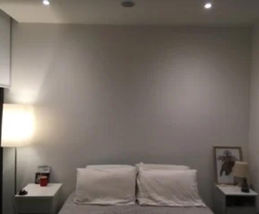 $150-280, Flatshare, 2 rooms, Southbank VIC 3006, Southbank VIC 3006
