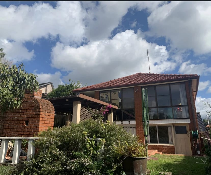 $280, Share-house, 3 bathrooms, Old South Head Road, Vaucluse NSW 2030