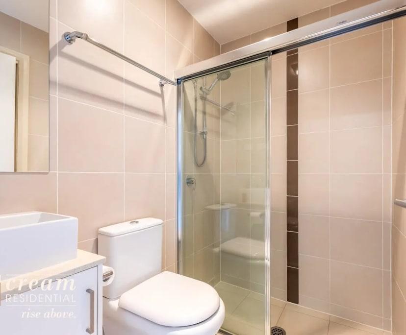 $260, Flatshare, 2 bathrooms, Owen Crescent, Lyneham ACT 2602
