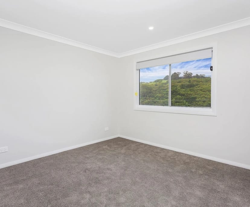 $210, Share-house, 3 bathrooms, Melia Street, Kiama NSW 2533