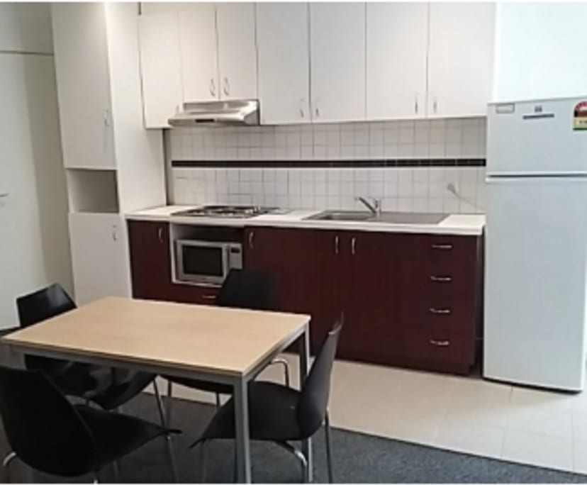 $190, Student-accommodation, 2 rooms, Blackburn Road, Notting Hill VIC 3168, Blackburn Road, Notting Hill VIC 3168