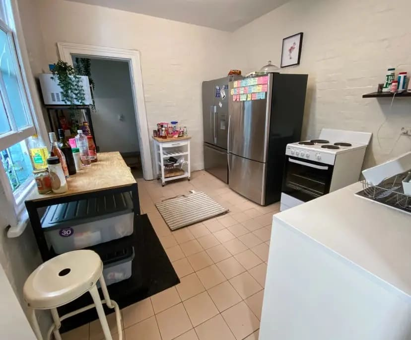 $200, Share-house, 5 bathrooms, Cleveland Street, Surry Hills NSW 2010
