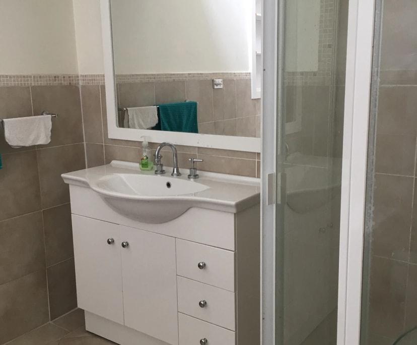 $250-290, Share-house, 2 rooms, Loftus Avenue, Loftus NSW 2232, Loftus Avenue, Loftus NSW 2232