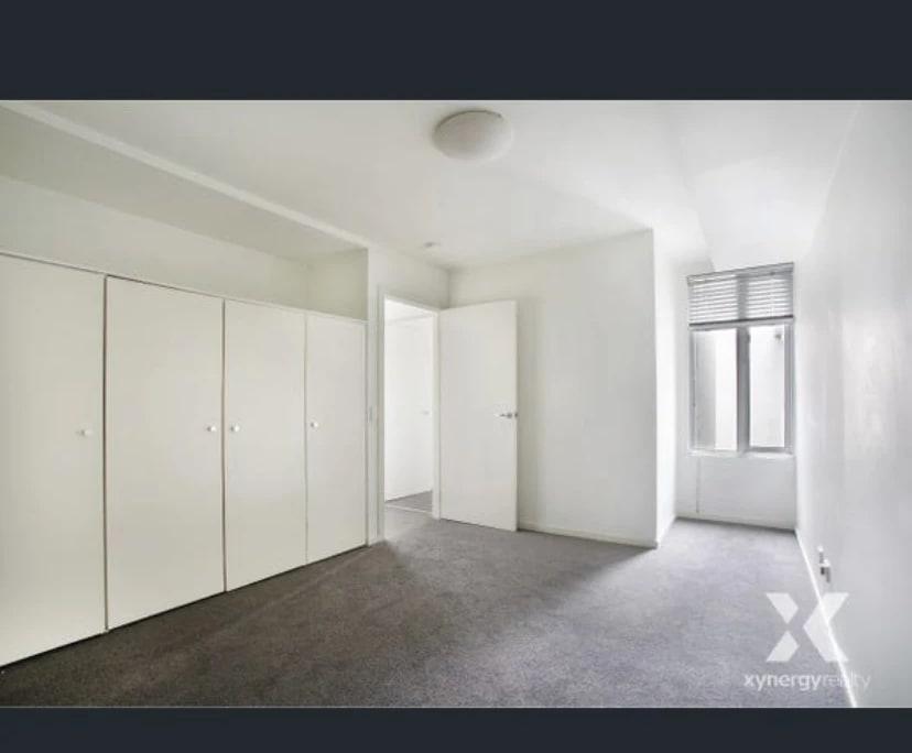 $208, Flatshare, 2 bathrooms, Richmond VIC 3121