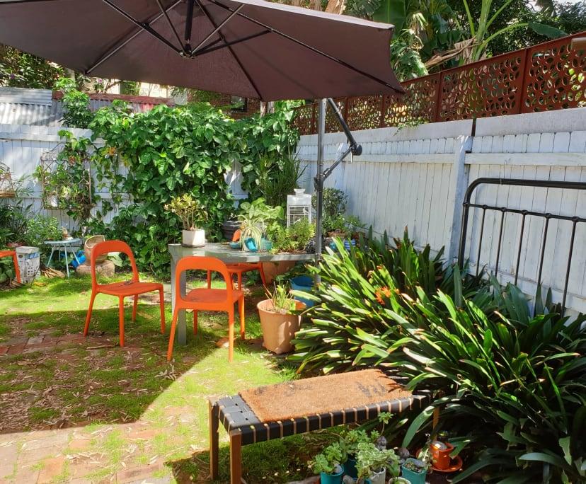 $317, Share-house, 3 bathrooms, Ferndale Street, Newtown NSW 2042