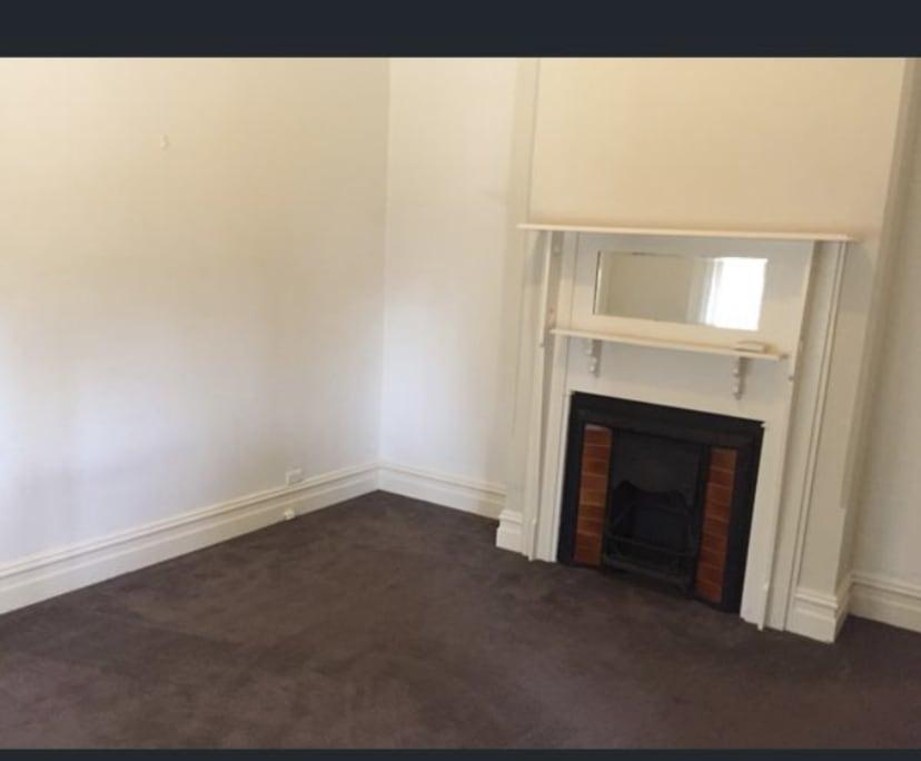 $190, Share-house, 2 bathrooms, Vaughan Street, Prospect SA 5082