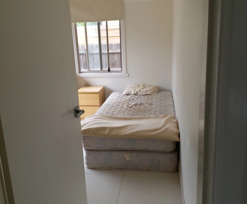$165-180, Share-house, 2 rooms, Daley Street, Glenroy VIC 3046, Daley Street, Glenroy VIC 3046