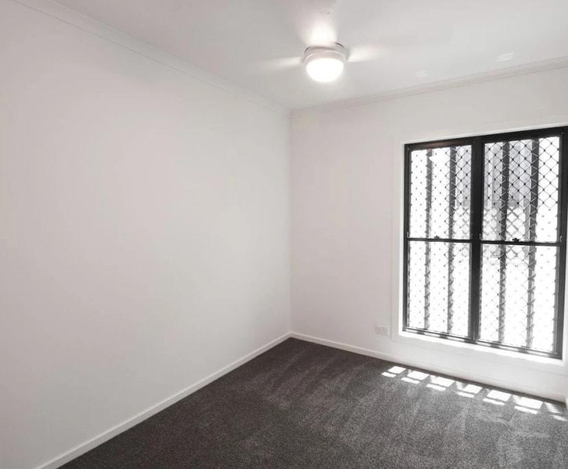 $630, Whole-property, 4 bathrooms, Macadie Way, Merrimac QLD 4226