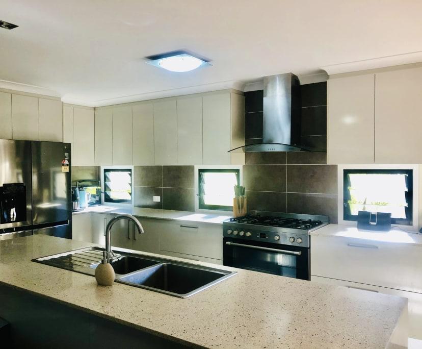 $175, Share-house, 3 bathrooms, Cooloola Cove QLD 4580