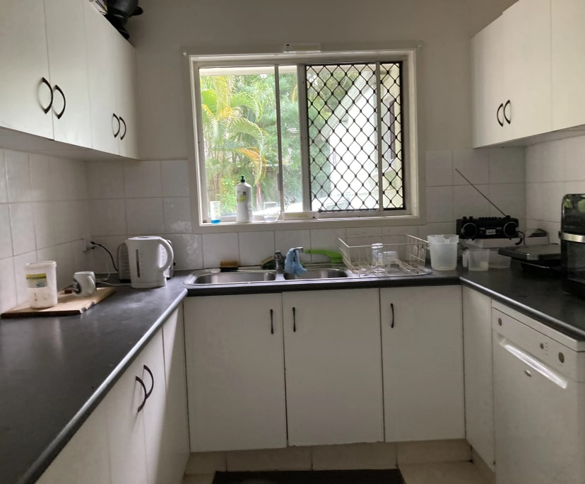 $170, Share-house, 3 bathrooms, Molendinar QLD 4214