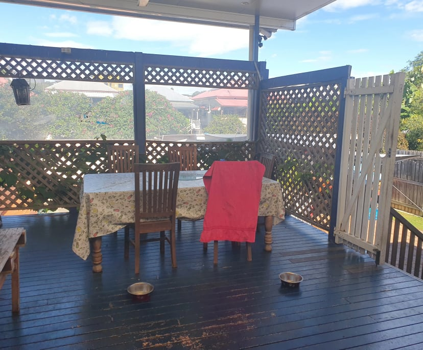 $230-250, Share-house, 2 rooms, Rawlins Street, Kangaroo Point QLD 4169, Rawlins Street, Kangaroo Point QLD 4169