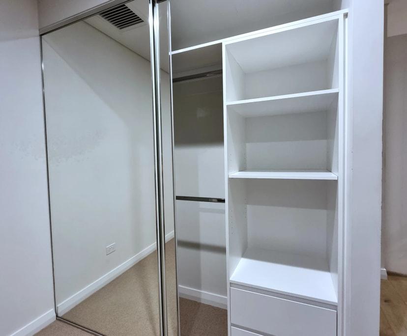 $285, Flatshare, 2 bathrooms, Fortitude Valley QLD 4006