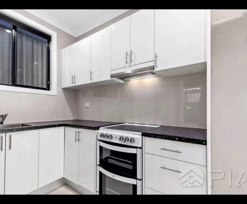 $400, Whole-property, 2 bathrooms, Melrose Park NSW 2114
