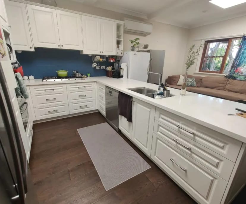 $300, Share-house, 4 bathrooms, Seaview Street, Ashfield NSW 2131