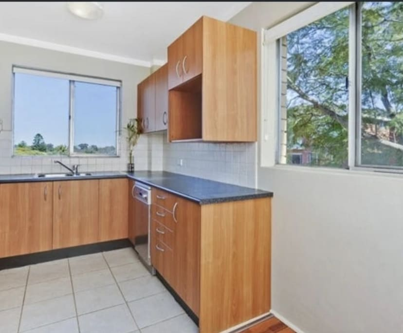 $250, Flatshare, 2 bathrooms, West Ryde NSW 2114