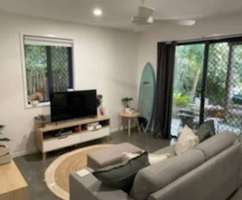 $380, Whole-property, 2 bathrooms, South Street, Coolangatta QLD 4225
