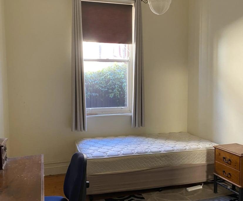 $220, Share-house, 3 bathrooms, Kogarah NSW 2217