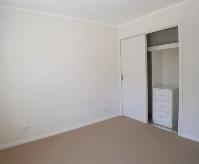 $250-350, Share-house, 2 rooms, Rouse Hill NSW 2155, Rouse Hill NSW 2155