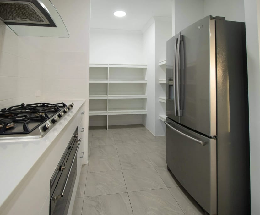 $160, Share-house, 5 bathrooms, Langham Gardens, Wilson WA 6107