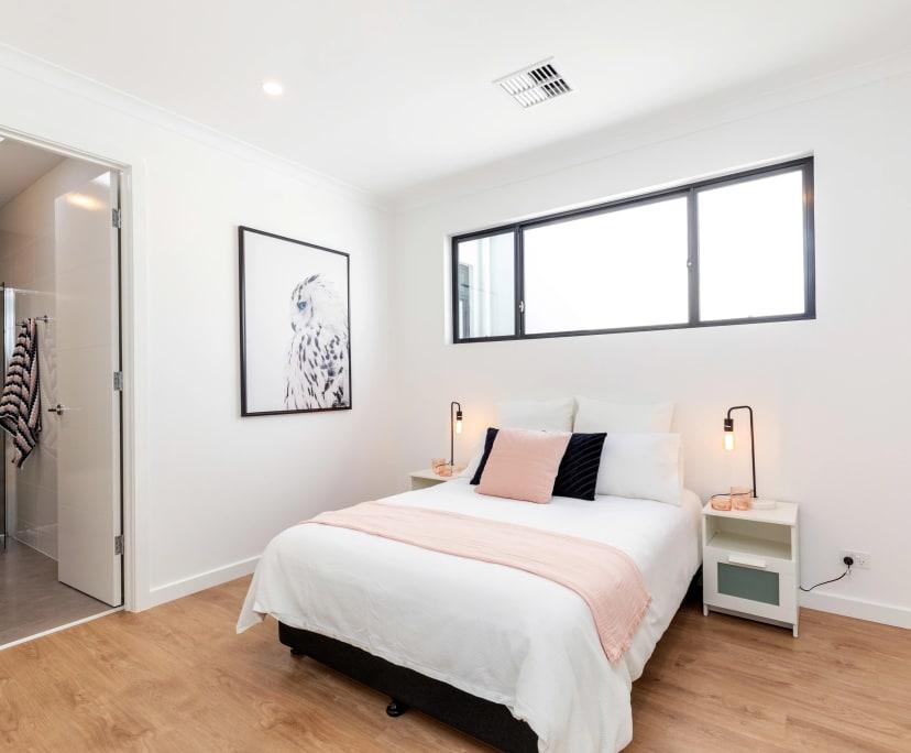 $225, Student-accommodation, 4 bathrooms, Plympton SA 5038