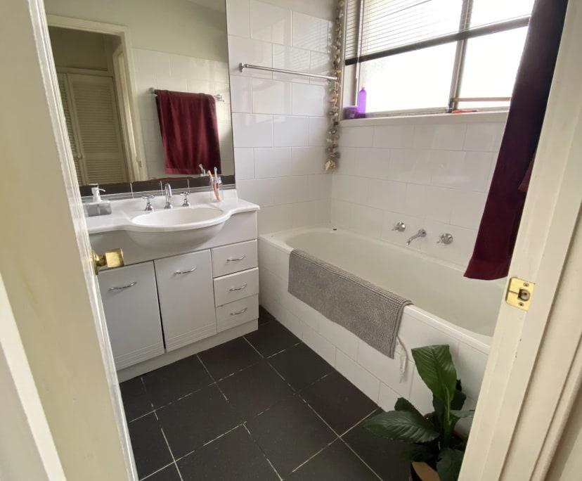 $141, Share-house, 3 bathrooms, Frankston VIC 3199