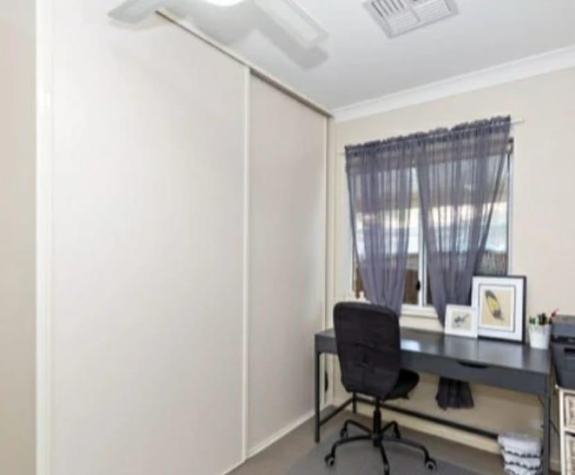 $170, Flatshare, 2 bathrooms, Daw Park SA 5041