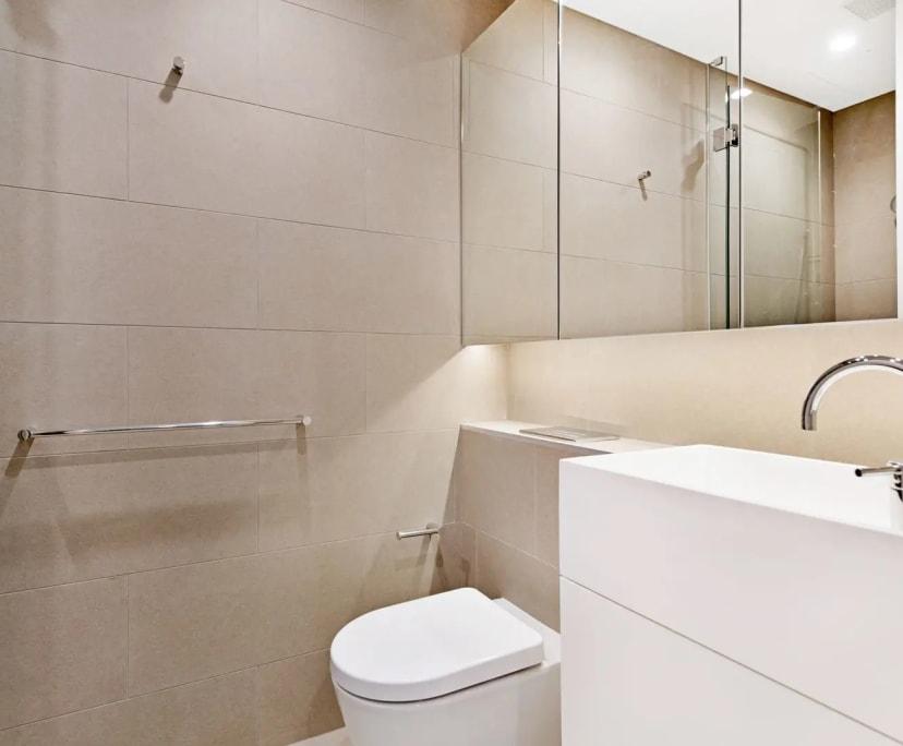 $250, Flatshare, 2 bathrooms, Southbank Boulevard, Southbank VIC 3006