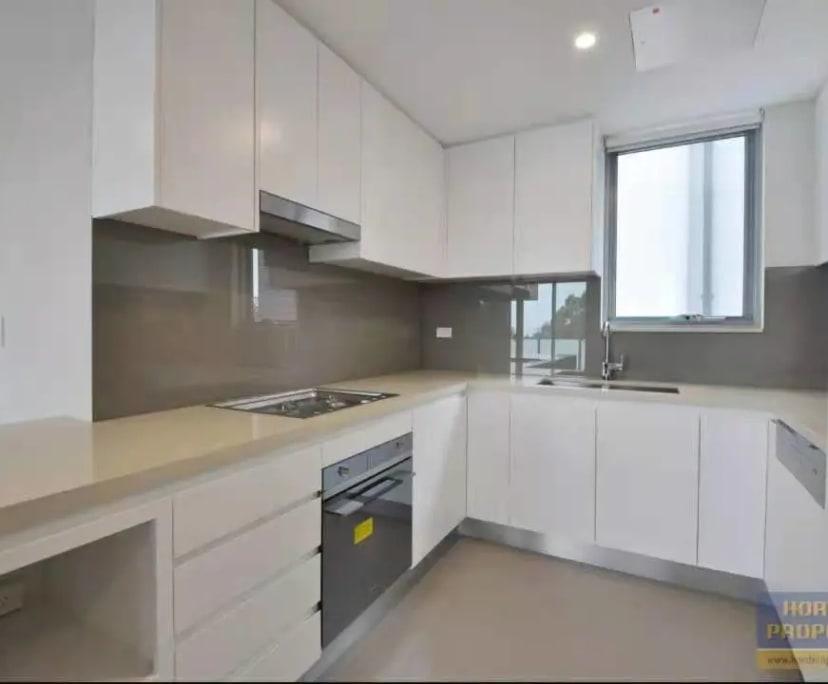 $280-290, Flatshare, 2 rooms, Monash Road, Gladesville NSW 2111, Monash Road, Gladesville NSW 2111