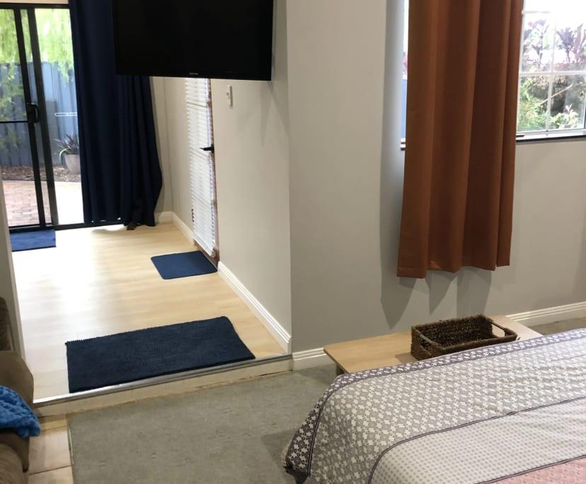 Cairns Granny Flats for Rent | QLD | Flatmates.com.au