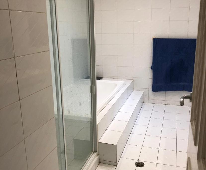 $200, Flatshare, 2 bathrooms, Victoria Street, Ashfield NSW 2131