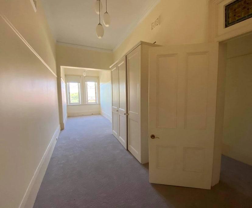 $194, Flatshare, 3 bathrooms, Carrington Avenue, Strathfield NSW 2135
