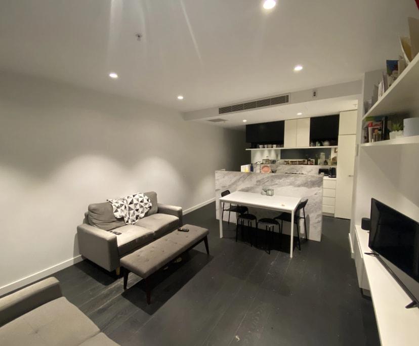 $250, Flatshare, 2 bathrooms, Wilson Street, South Yarra VIC 3141