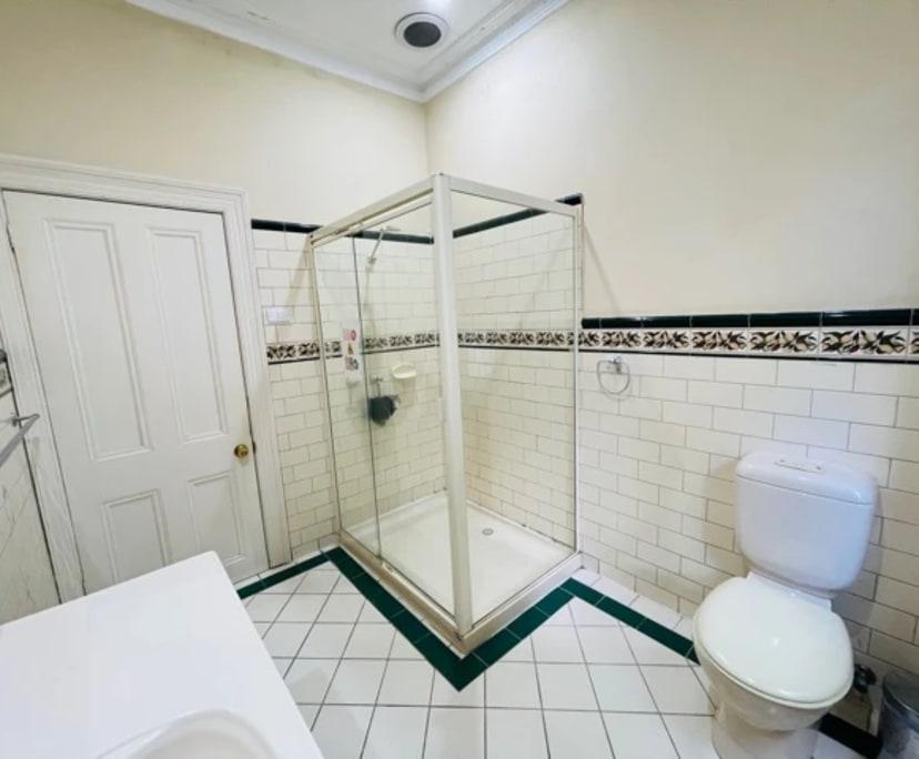 $250, Share-house, 5 bathrooms, Carlton VIC 3053