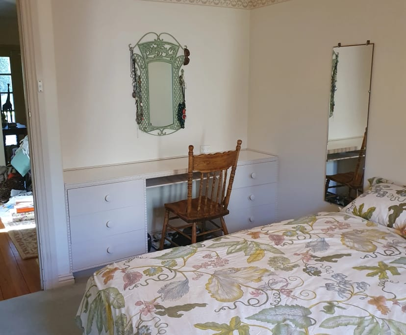 $250, Share-house, 3 bathrooms, Glenalta SA 5052