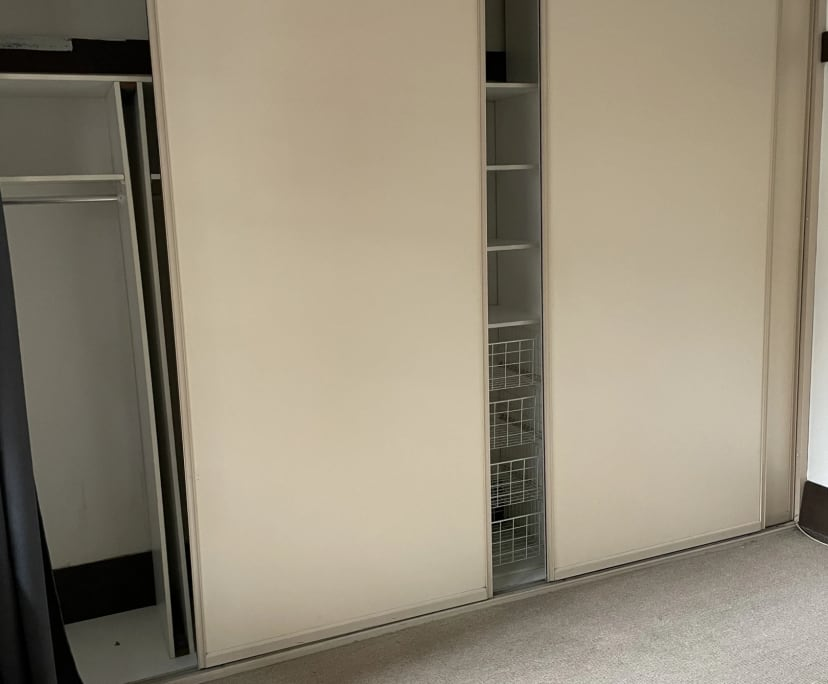 $350, Flatshare, 2 bathrooms, Waratah Street, Rushcutters Bay NSW 2011