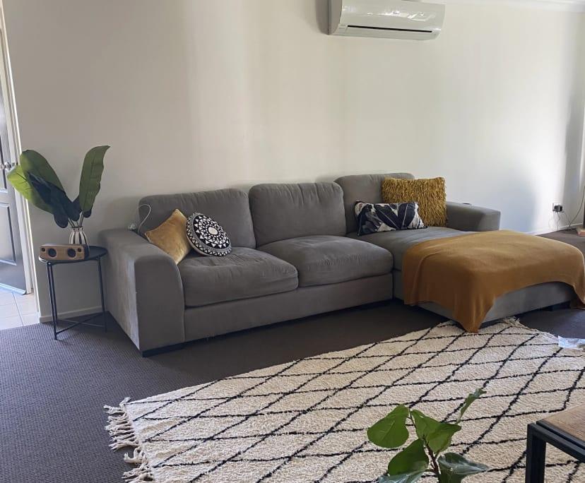 $300, Share-house, 4 bathrooms, Wave Avenue, Noosaville QLD 4566