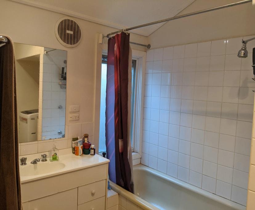 $225, Share-house, 3 bathrooms, Hawthorn VIC 3122
