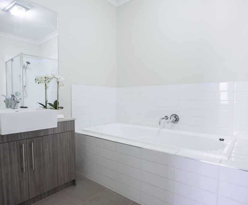 $125, Share-house, 3 bathrooms, Lalor VIC 3075