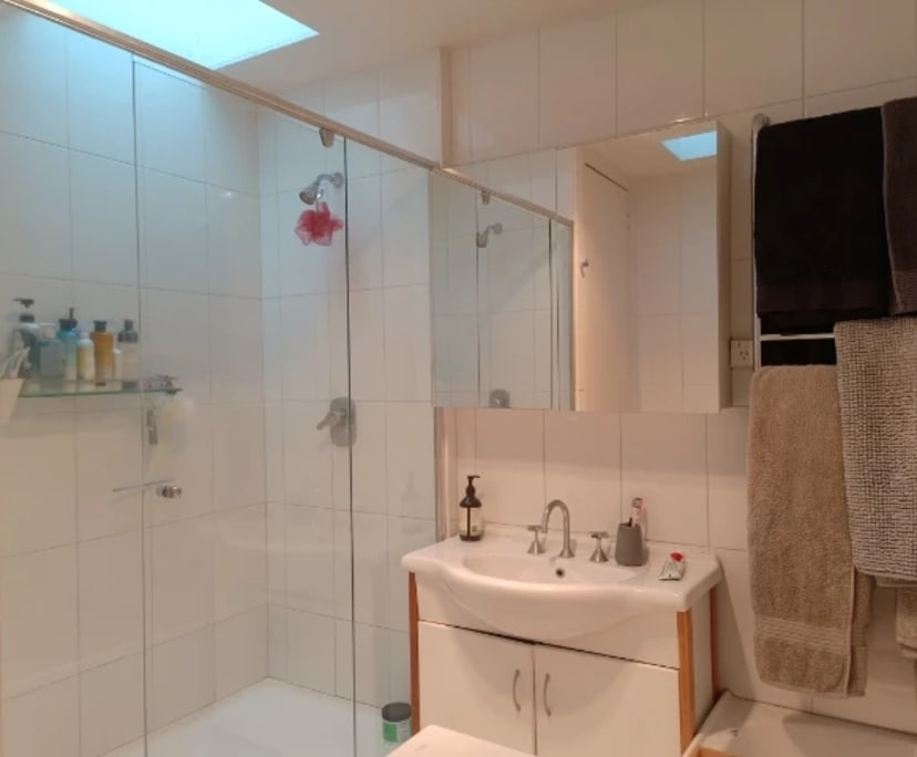$166, Share-house, 3 bathrooms, Glen Iris VIC 3146